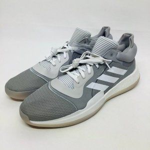 Adidas Basketball Sneakers Size 20